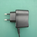 Sell 5W Series Switching AC/DC Adapters (GS plug) 7