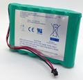 镍氢4/3A3600mAh充电电池 7.2V电池组 电动工具医疗设备组合电池 2