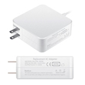 Charger for Apple MacBook
