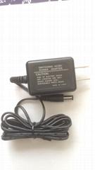 GEO101U-120100W 12V1A PSE認証電源適配器,現貨!