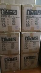 超小型12V1A電源適配器 100~240v輸入