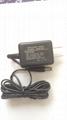 超小型12V1A电源适配器 100~240v输入 2