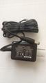 超小型12V1A电源适配器 100~240v输入 4