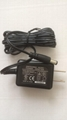 Mini size switching power supply,12V1A POWER ADAPTER,In stock