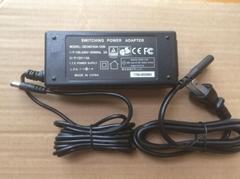 GEO651DA-1250 12V5A PSE认证电源