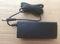 12V5A AC ADAPTER FOR Digital Video