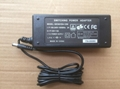 60W 12V5A CCTV POWER ADAPTER