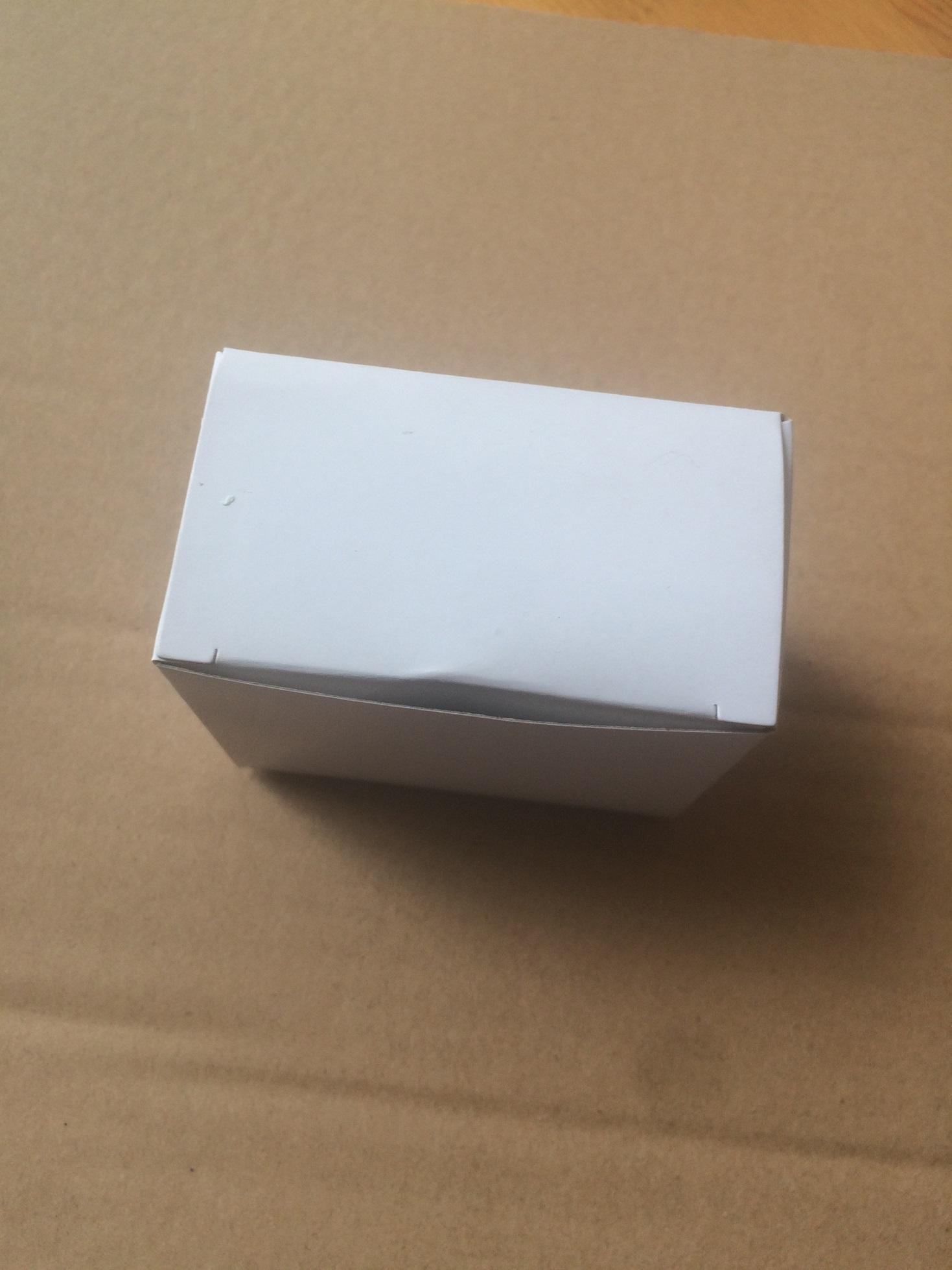 12V0.5A 歐規充電器 歐規適配器 歐規開關電源 4