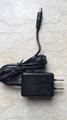 12V1A 日本 安防电源适配器,开关电源,充电器 2