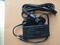 12V1A CCTV  security camera power adapter,led power supply,AC ADAPTER 20