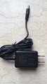 12W power adapter for CCTV camera