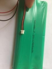 鎳氫電池 6PH-AA 1500-H-C28 7.2V1500mAh