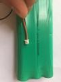 镍氢电池 6PH-AA 1500-H-C28 7.2V1500mAh 4