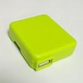 銷售5V1A USB充電器