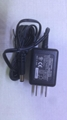 CCTV POWER SUPPLY 12V1A IN STOCK