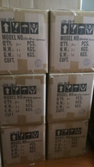 12V1A DC Power transformers IN STOCK