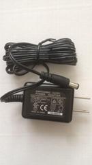 12V CCTV攝像頭電源
