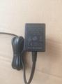 5V1A 欧规充电器,欧规适配器,欧规开关电源 4