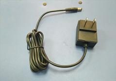 Sell 6V1A US power adaptor