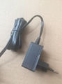 6V1A EU power adapter,6W power supply,6V1A Battery charger