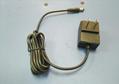 销售7.5V0.8A美规开关电源 2