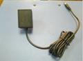销售7.5V0.8A美规开关电源 3