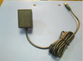 Sell 7.5V0.5A POWER SUPPLY,7.5V0.8A POWER ADAPTER
