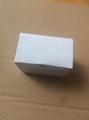 7.5V0.8A 欧规充电器,7.5V0.8A欧规适配器,7.5V0.8A欧规开关电源 3