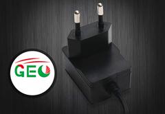 7.5V0.8A EU power supply