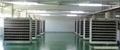 36W电源适配器 24V1.5A插墙式电源 12