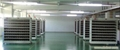 Wholesales G051T-120050B-1 12V0.5A  power supply