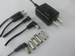 15V0.4A 電源適配器,充電器,開關電源