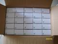 销售15W桌面式开关电源适配器 5