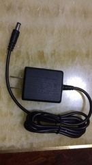 MKS-120100S,12V1A power adapter,Merryking power adapter