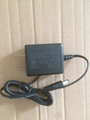 MKS-120100S 12V1A power adapter Merryking power adapter,IN STOCK