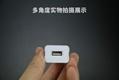 批發美國USB手機充電器 過UL認証5V1A手機充電頭 美規亞馬遜適配器 14