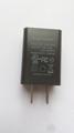批發UL認証充電器5V1A,出口美國,黑色 1