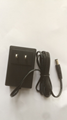 12V2A UL power adapter UL power supply