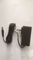 12V2A UL power adapter UL power supply GEO241U-120200
