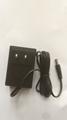 销售12V2A  UL认证开关电源 GEO241U-120200 6