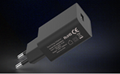 批发CE认证充电器5V2A,出口欧洲 5