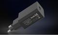 批發CE認証充電器5V1A,5V2A,出口歐洲 6