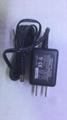 UL认证12V1A安防电源适配器 5