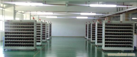 UL认证12V1A安防电源适配器 10