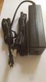 GEO651DA-1260 12V6A UL,FCC,CE认证电源,现货 4