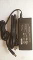 GEO651DA-1260 12V6A UL,FCC,CE认证电源,现货 5