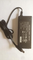 In stock,12V6A UL,FCC,CE AC ADAPTER
