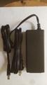 12V6A UL FCC CE认证电源 现货 GEO651DA-1260 4