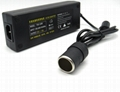 wholesales 12V10A car cooler adapter