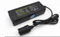 wholesales 12V10A car cooler adapter